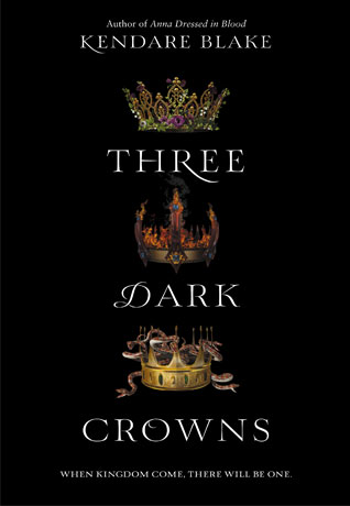 three-dark-crowns-1